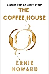 The Coffee House: A Night Portals Short Story (Season 2) Kindle Edition