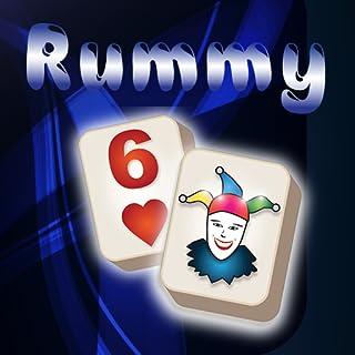 Rummy Classic