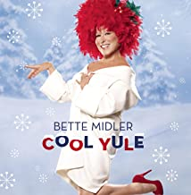 Best cool yule christmas album Reviews