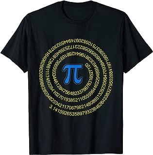Pi Day 2018 Shirt Love Is Like Pi Shirt Pi Irrational Shirt