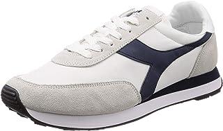 Diadora Koala H C4656 Sneaker Uomo Bianca E Blu