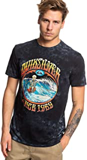 lost surf clothing