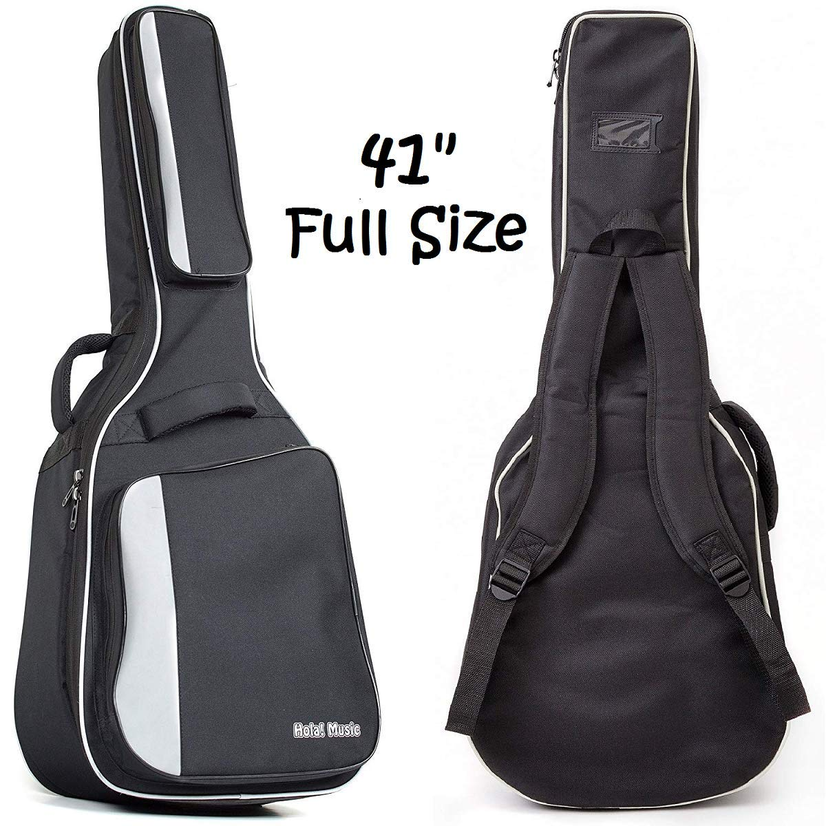 Acoustic Classical Guitars Hola Music