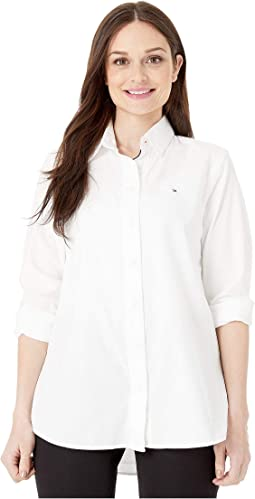 705e776d673a6e Women s Casual Button Up Shirts + FREE SHIPPING