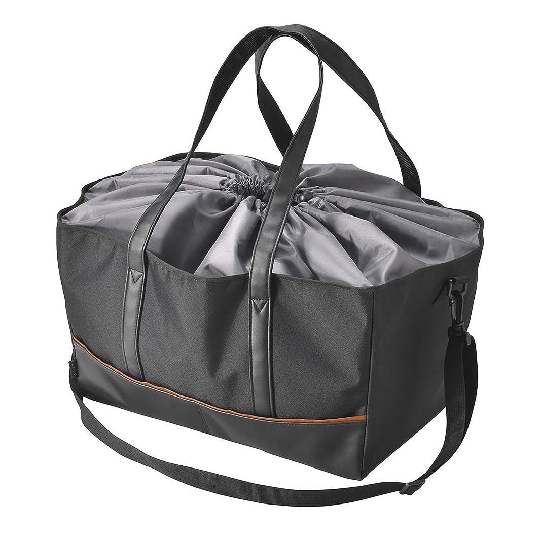 依存売る爆発カーメイト 買い物かごサイズ 保冷バッグ ISOFIX固定式 DZ496