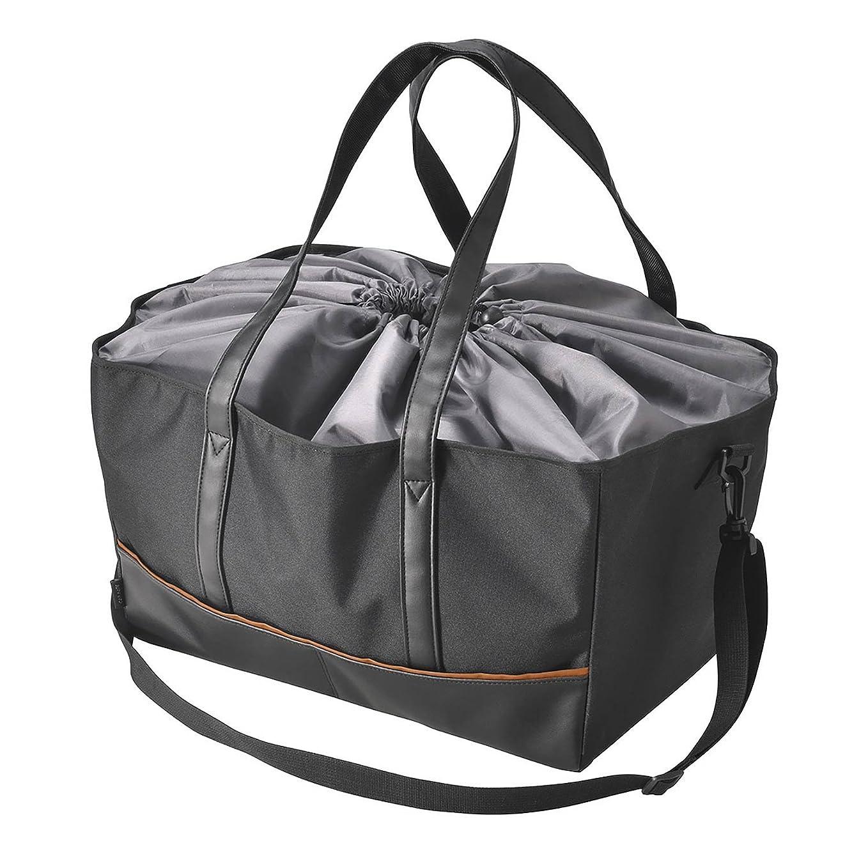 クマノミシート遠洋のカーメイト 買い物かごサイズ 保冷バッグ ISOFIX固定式 DZ496