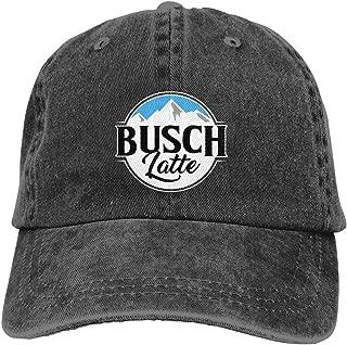 Best busch cowboy hat Reviews