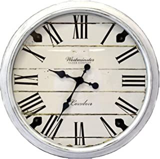Best westminster 30 inch wall clock Reviews