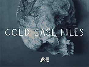 Best forensic files season 7 episode 5 Reviews
