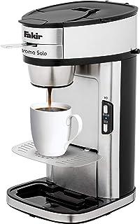 Fakir Aroma Solo Kahve Makinası