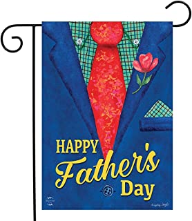 Best father's day flags Reviews