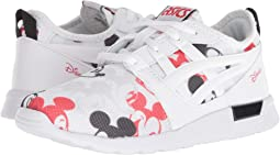 Tiger Gel-Lyte Hikari Mickey Mouse (Toddler/Little Kid)