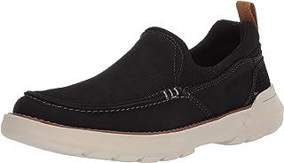 حذاء دوفينو هانغ اوت القماشي يرتدى بدون رباط من سكيتشرز