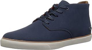 Lacoste Men's Esparre Chukka Sneaker