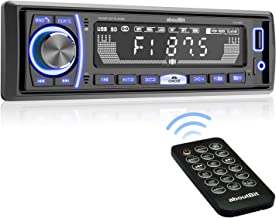 Best bluetooth stereo in car Reviews