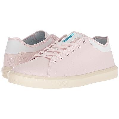 Native Shoes Monte Carlo XL CT (Milk Pink CT/Bone White/XL) Shoes