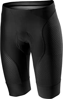 Castelli Men's Free Aero Race 4 Short