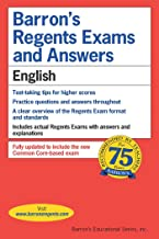 Best nys english regents prep Reviews