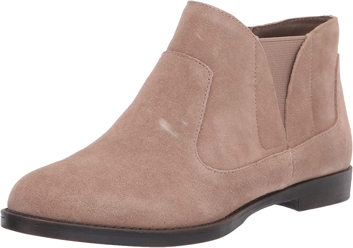 Bella Vita Women's 正規品スーパーSALE×店内全品キャンペーン 返品交換不可 Rory Boot Bootie Ankle