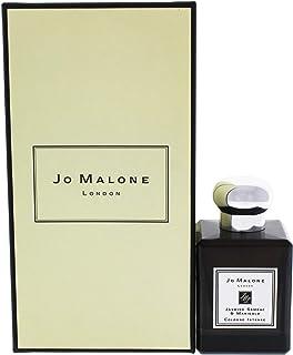 Jo Malone Jasmine Sambac & Marigold Intense for Women Eau de Cologne 50ml