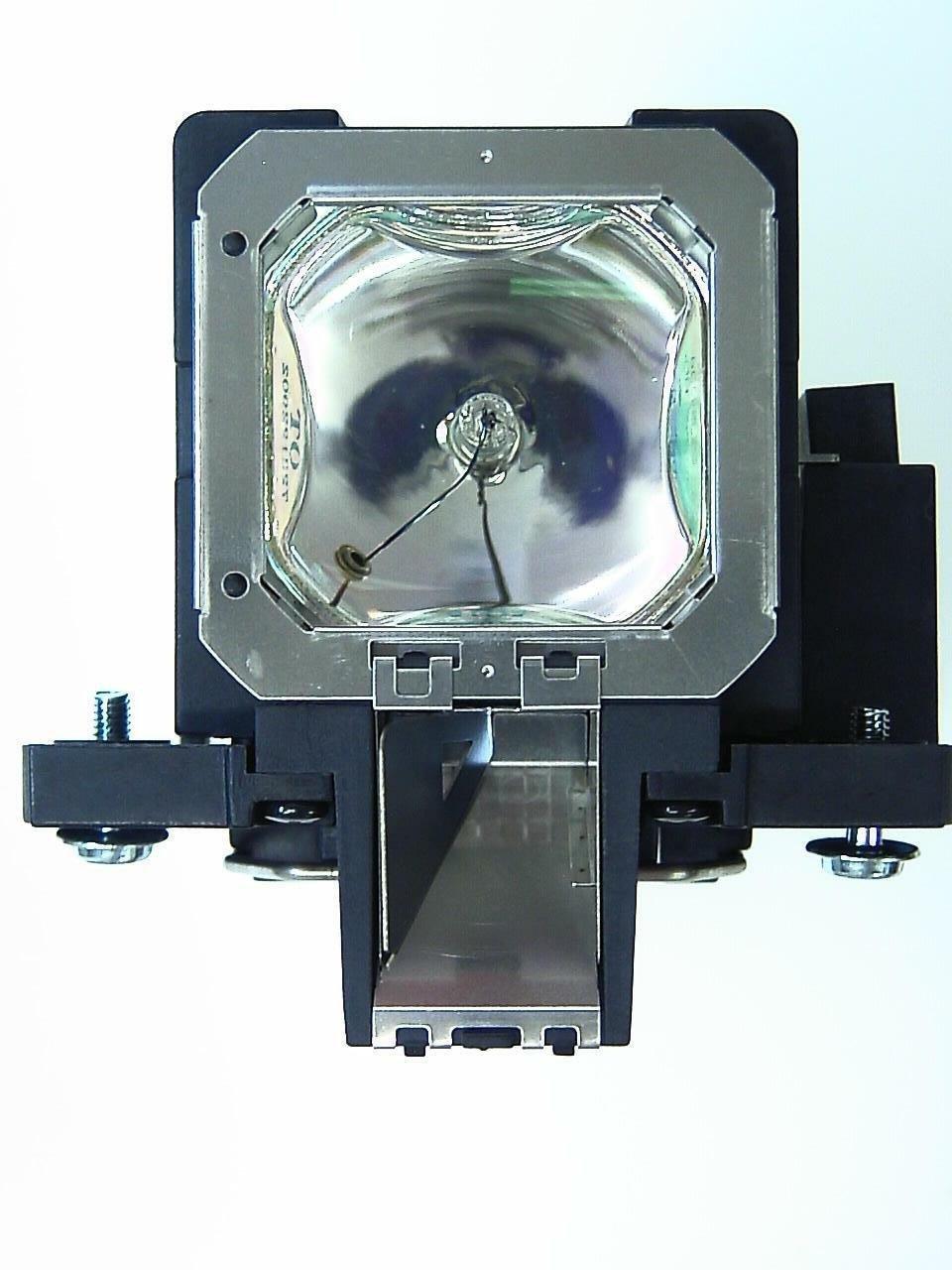 JVC PK-L2210U lámpara de proyección: Amazon.es: Electrónica