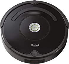 robotic vacuum cleaner for pets