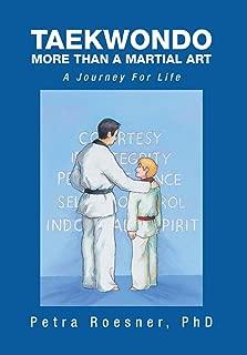 Best queen of taekwondo Reviews