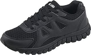 Zapatillas Unisex Zapatillas de Deporte para Hombre & Mujer M7550