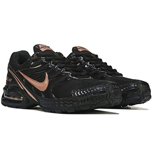 Nike Women s Air Max Torch 4 Running Shoe a5a0eba731