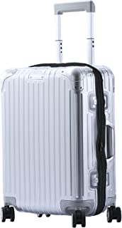 Luggage Cover for Rimowa Original Suitcase Protector Transparent PVC Case