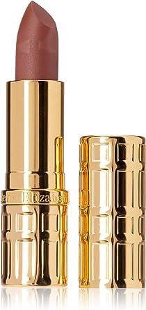 Elizabeth Arden Ceramide Ultra Lipstick 3.5g