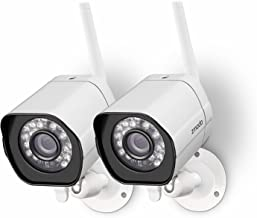 Best z051 security camera Reviews
