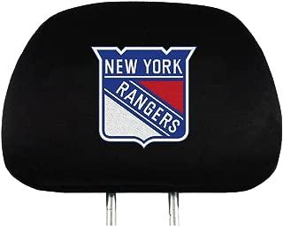 Team ProMark NHL Headrest