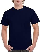Gildan 5.3 oz. Heavy Cotton T-Shirt - 31 Colors Available