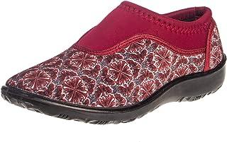 Khadims Women's Shoes Online: Buy