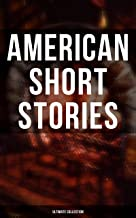 American Short Stories – Ultimate Collection