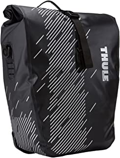 thule pack n pedal shield