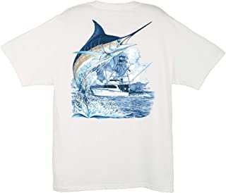 guy harvey apparel