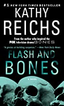 Best free ebooks kathy reichs Reviews