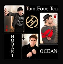 Two Four Ten (Live)