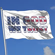 Best in god we trust brand Reviews