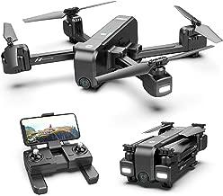 Best apple drone video Reviews