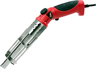 Zega Hot Knife - 150 Watt Heavy Duty Hot Knife Styrofoam Heat Cutter