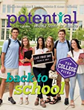 Best university magazine subscription service Reviews