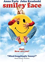 smiley face movie online
