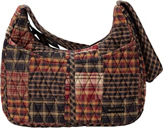 Handbags With Pockets
