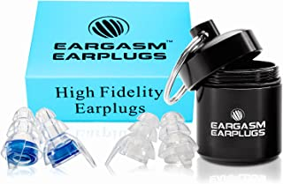 pluggerz all fit sleep earplugs