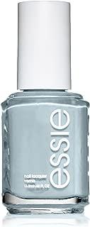 essie Nail Polish, Glossy Shine Finish, Find Me An Oasis, 0.46 fl. oz.