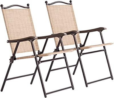 Sun Loungers Suitable For Men Women And Children Folding Bar Chair.