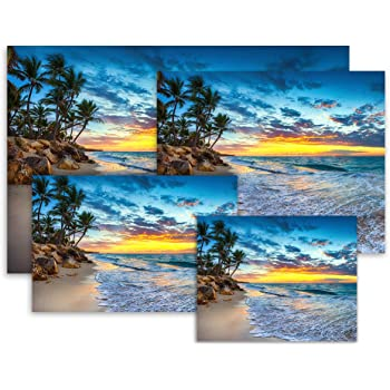 Photo Prints – Glossy – Large Size (20x30)